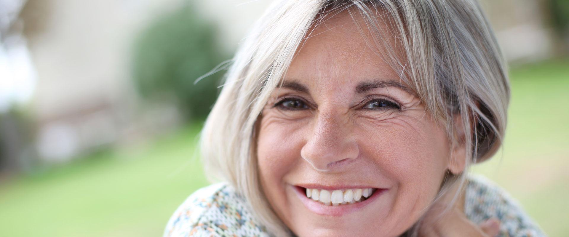 Cécile de Laubier Sophrologue Psychopraticienne à Trelissac en Dordogne