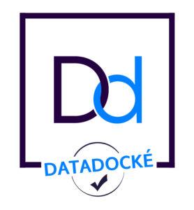 Organisme de Formation certifié Datadock